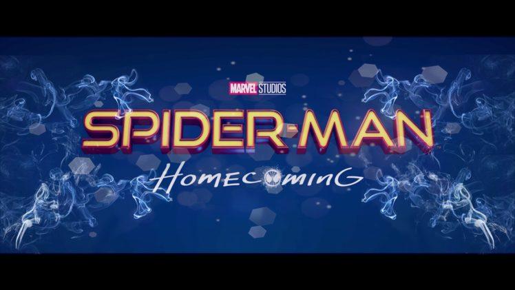 Spider Man Spiderman Noir Comic Party Comics Superhero Marvel