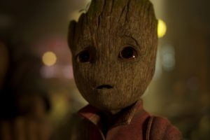 Groot, The Groot, Marvel Cinematic Universe, Guardians of the Galaxy, Movies, Guardians of the Galaxy Vol. 2