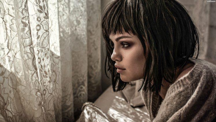 Selena Gomez Singer Women Model Hd Wallpapers Desktop
