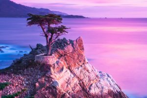 nature, Landscape, Cliff