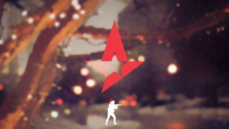 Counter Strike: Global Offensive, Video games, First person shooter HD Wallpaper Desktop Background