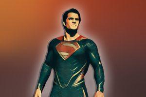 Batman v Superman: Dawn of Justice, Superman Returns, DC Comics
