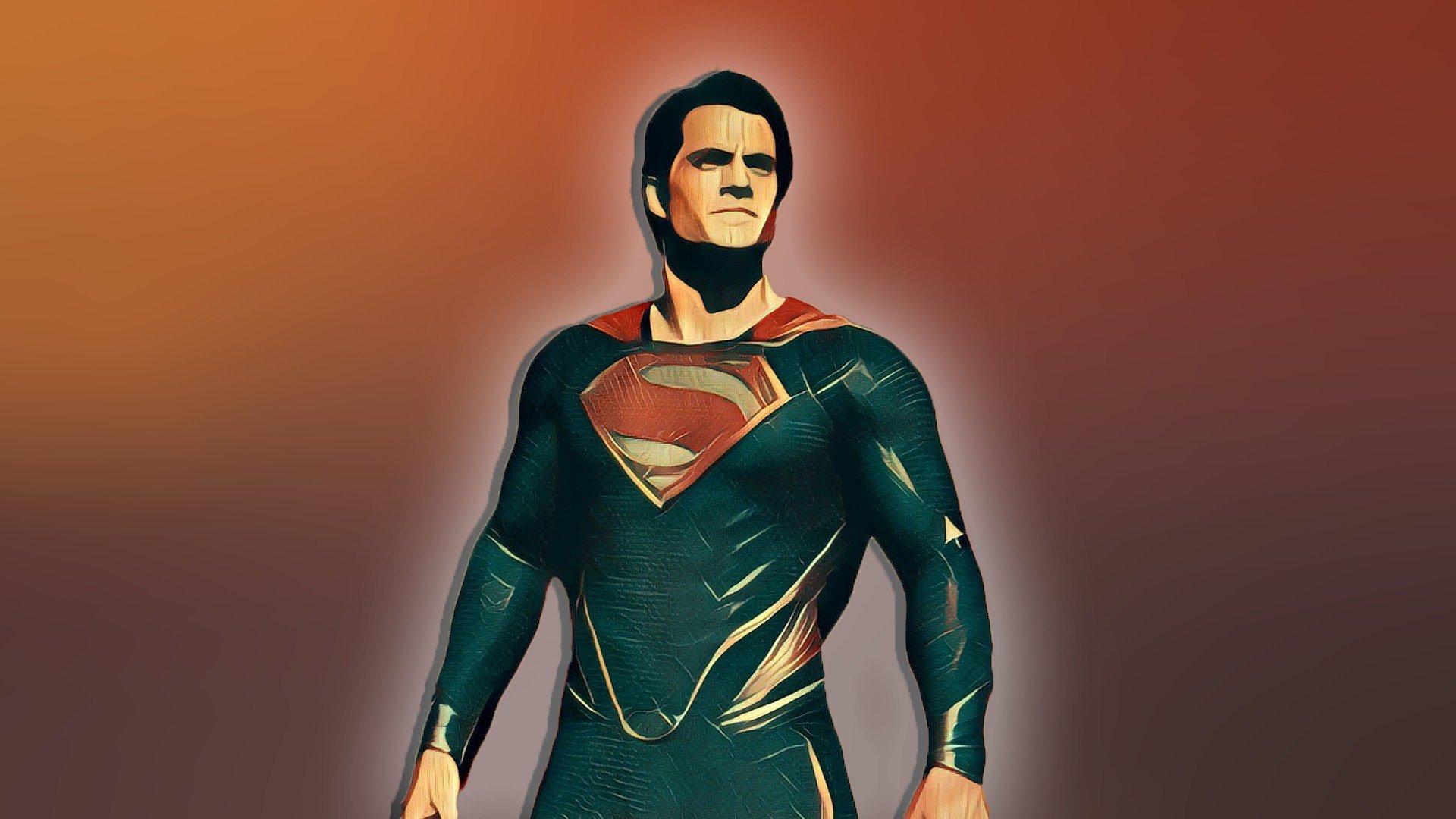 Batman V Superman Dawn Of Justice Superman Returns Dc