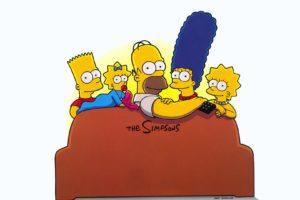 Women nude louisa marie couch hd wallpapers desktop - Marge simpson nud ...