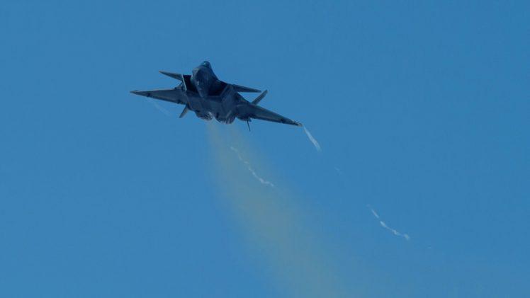 PLAAF, J20, Military aircraft, Aircraft HD Wallpaper Desktop Background