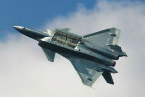 PLAAF, J20, Military aircraft, Aircraft