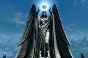 The Elder Scrolls V: Skyrim, Video games, RPG