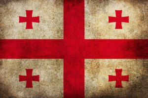 Knights Templar, Flag, Dirty, Holy Land, Jerusalem