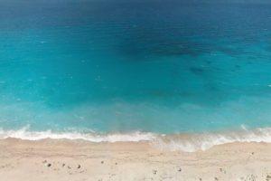 beach, Shore