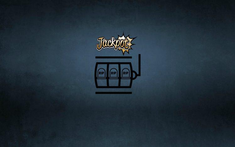 Casino Dark Humor Dark Background Hd Wallpapers Desktop And