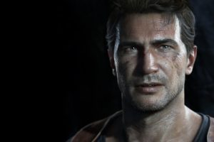 Nathan Drake, Uncharted, Uncharted 4: A Thief&039;s End