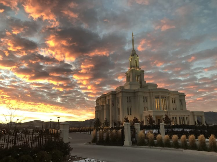 the church of jesus christ of Salt lake city — president russell m nelson of the church of jesus christ of latter-day saints announced thursday that church leaders have launched a major effort to use the full name of the .