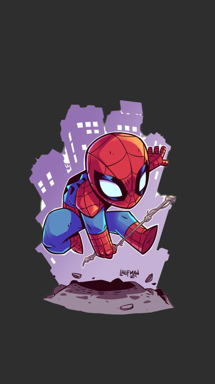 Superhero Marvel Comics Spider Man Hd Wallpapers Desktop