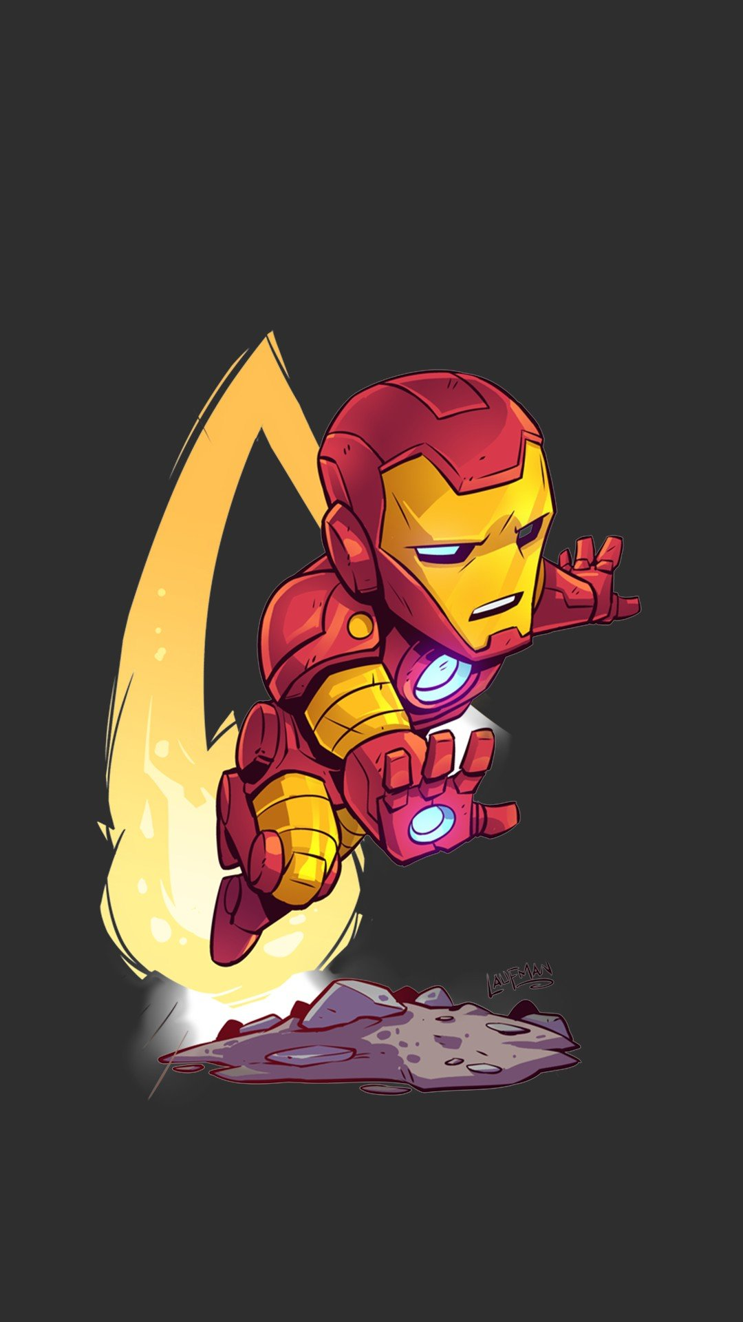 Superhero marvel comics iron man hd wallpapers desktop - Iron man wallpaper anime ...