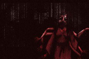 Video Games Minimalism Dark Souls Hd Wallpapers Desktop And Mobile Images Photos