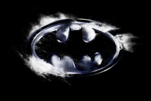 movies, Batman Returns, Batman