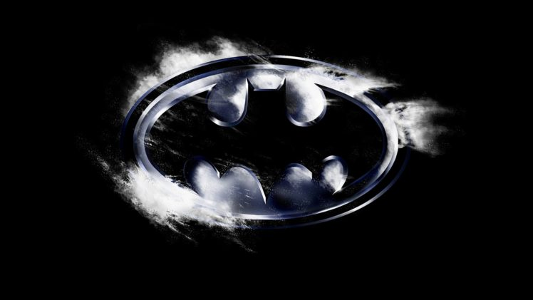 movies, Batman Returns, Batman HD Wallpaper Desktop Background