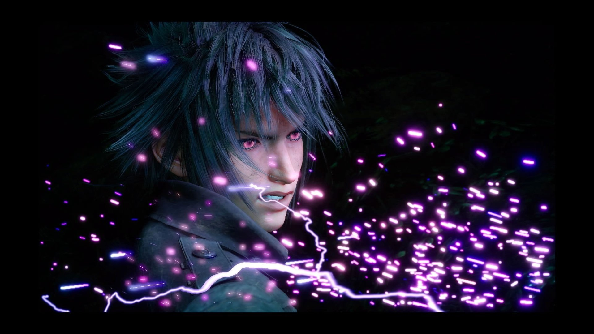 Similar Wallpapers Final Fantasy XV Noctis