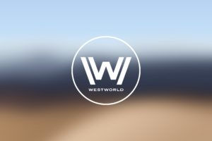 westworld, Tv series, Minimalism