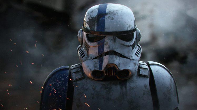 Disney kondigt nieuwe Star Wars-films aan en verschuift release Avatar 2