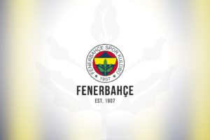 team, Fenerbahçe, Sports club
