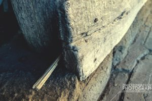 wall, Wood, Depth of field, Shadow, Closeup