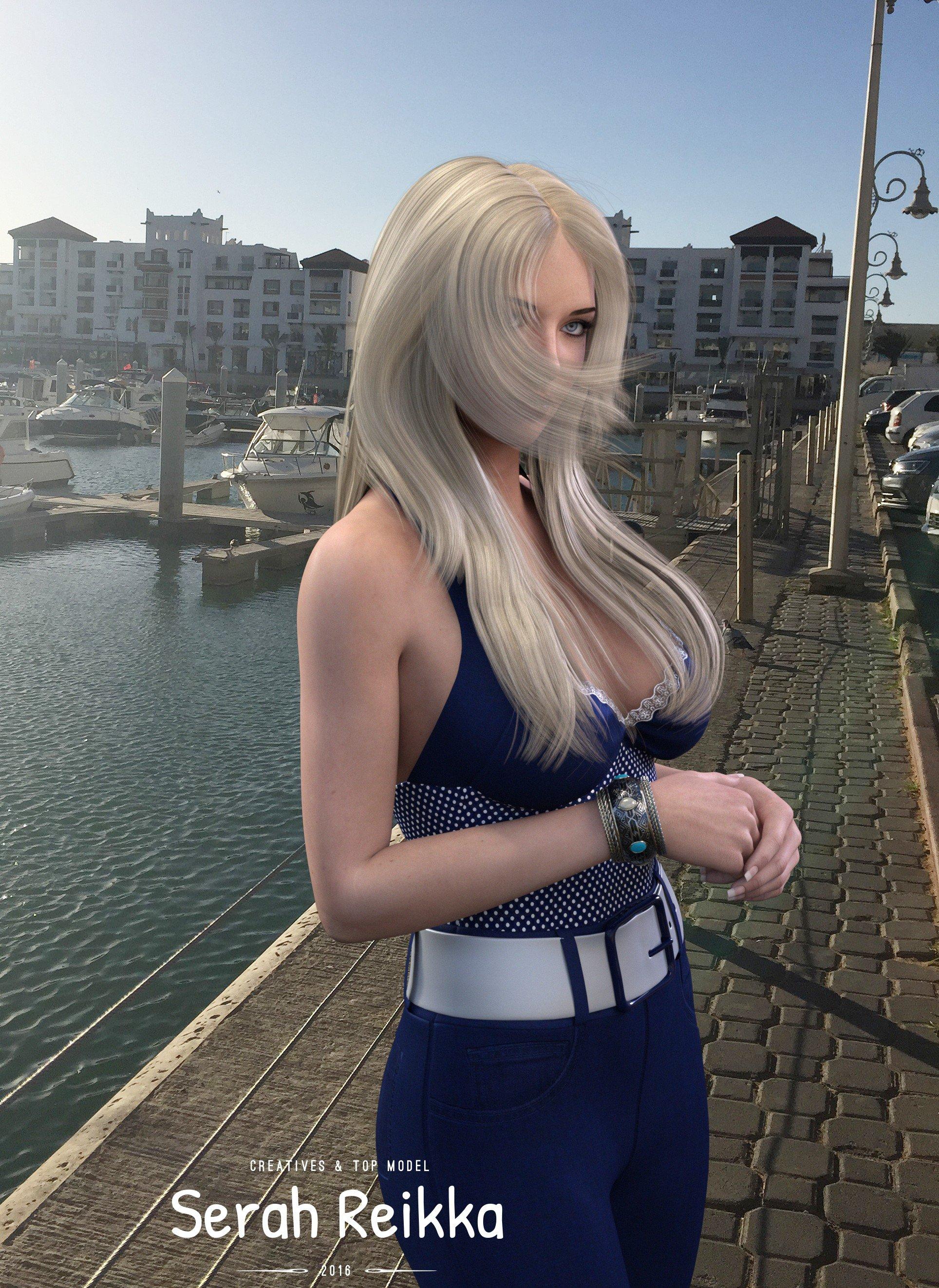 new model dress wallpaper download