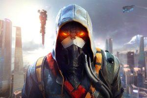 Killzone: Shadow Fall, Video games