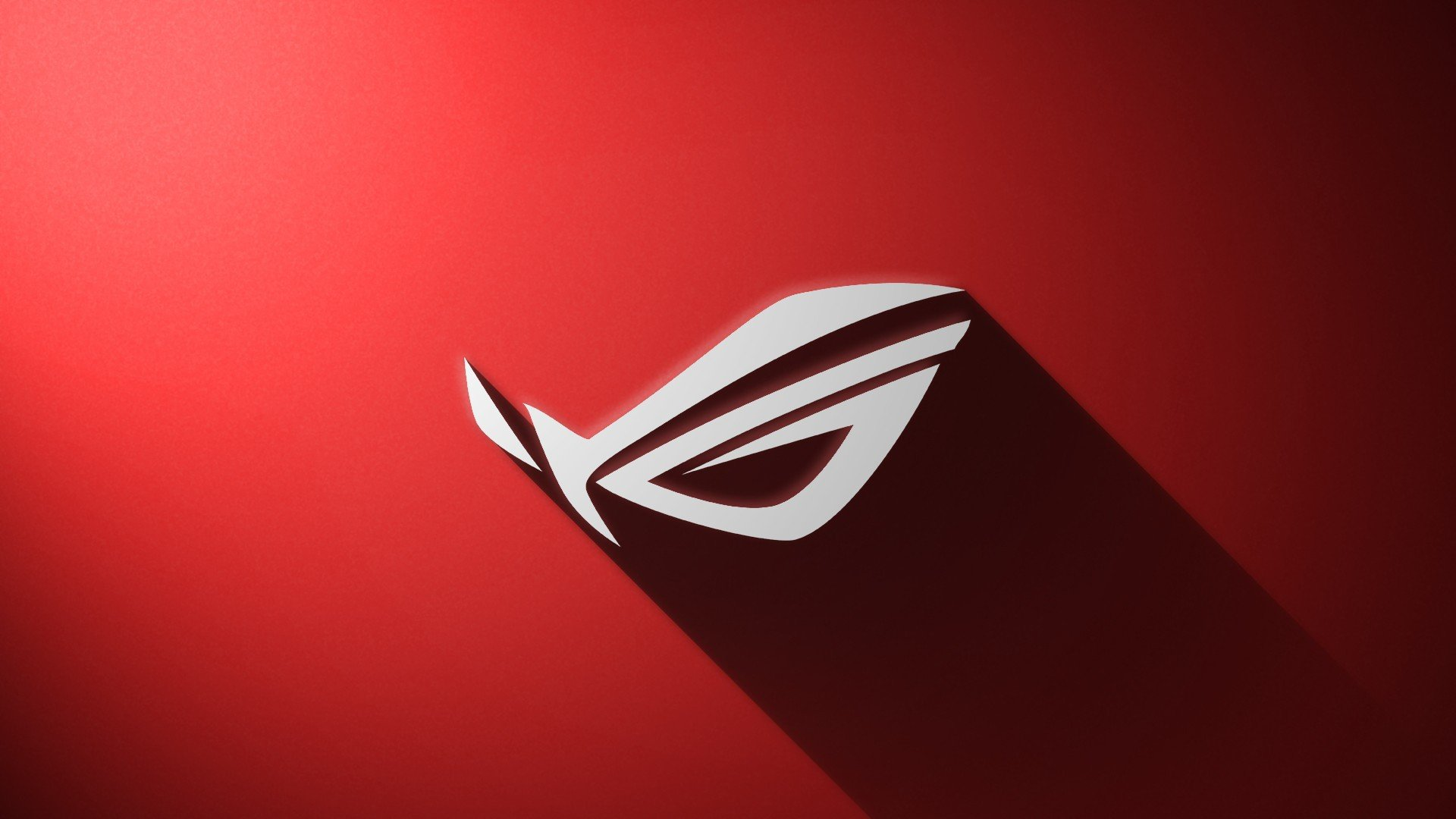 Republic of gamers logo shadow hd wallpapers desktop - Asus gamers republic wallpaper ...