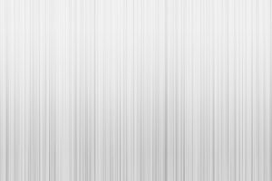 vertical lines, Lines