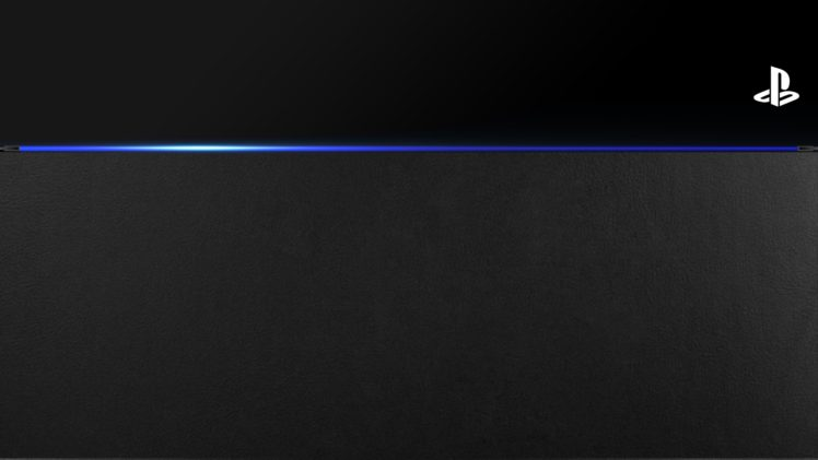 Playstation 4 Consoles Hd Wallpapers Desktop And Mobile Images Photos