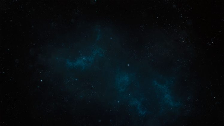Mass Effect: Andromeda, Andromeda HD Wallpaper Desktop Background