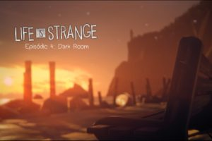 Max Caulfield, Life Is Strange, Square Enix, Video games