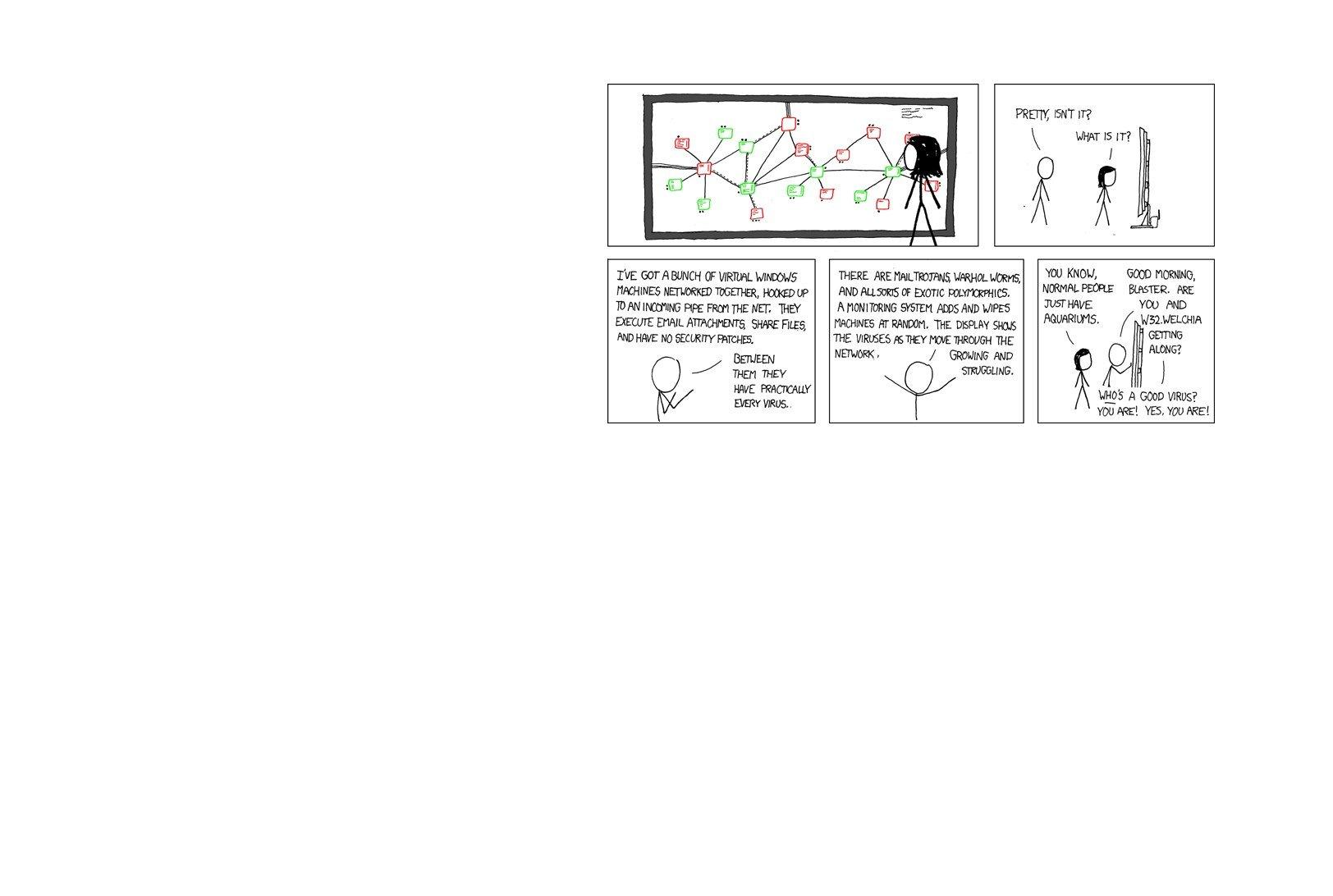humor, Image Comics, Xkcd HD Wallpapers / Desktop and Mobile