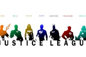 Wonder Woman, Flash, Green Lantern, Aquaman, Martian Manhunter, DC Comics, Superhero, Justice League, Batman Begins, Superman Man of Steel