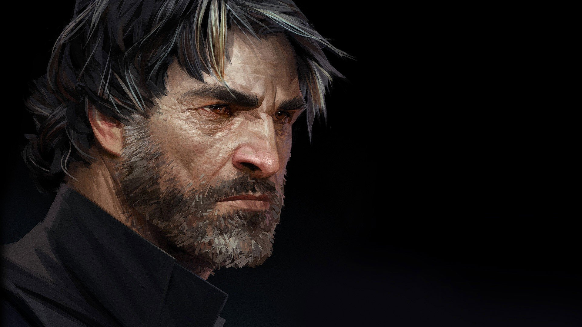 Image Result For Dishonored Wallpapers