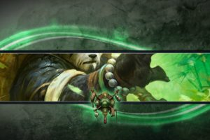 World of Warcraft, Video games