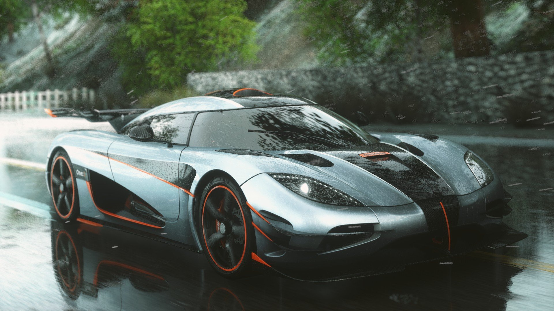 Racing Car Games Hd Wallpaper: Driveclub, Car, Race Cars, Video Games HD Wallpapers