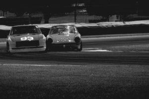 race cars, Porsche 911, Photography, Datsun 240Z