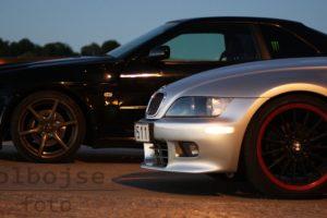 Nissan Skyline R34, Nissan, Skyline, Black Pearl, Nissan Skyline GT R R34, BMW Z3