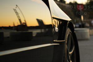 Nissan Skyline R34, Nissan, Skyline, Black Pearl, Nissan Skyline GT R R34