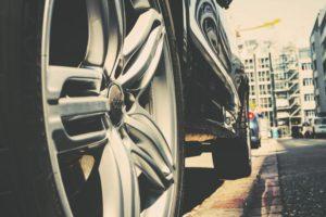 city, Car, German cars, Audi