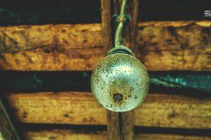 photography, Simple, Lightbulb