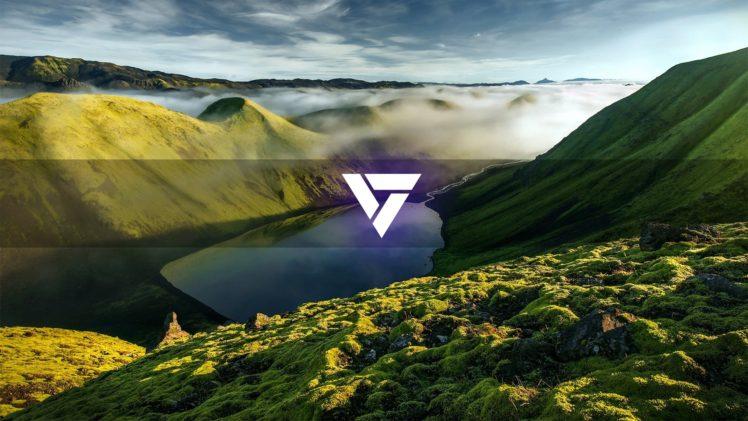 landscape HD Wallpaper Desktop Background