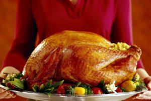 meat, Food, Turkeys