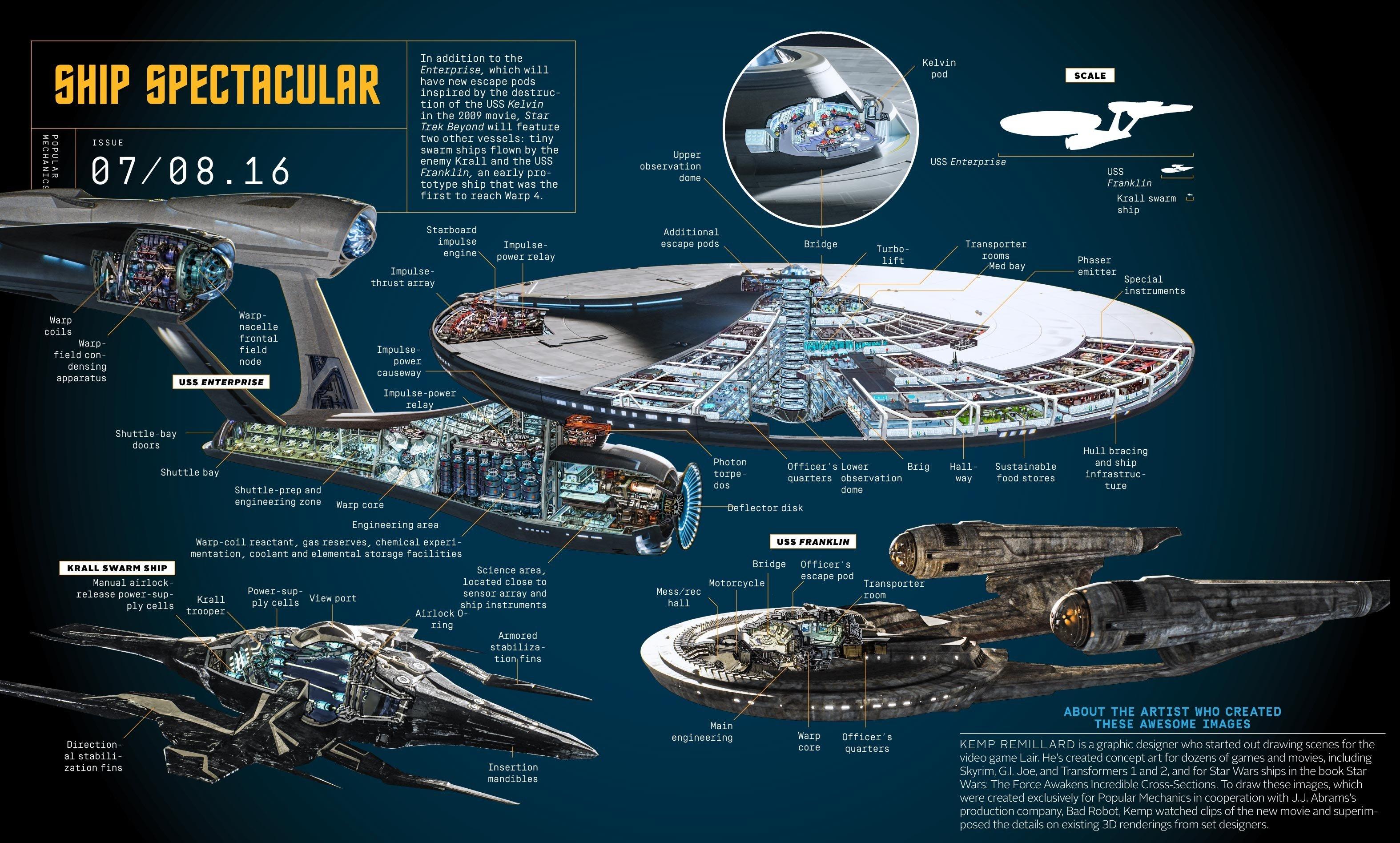 Star Trek Star Trek Enterprise Hd Wallpapers Desktop And