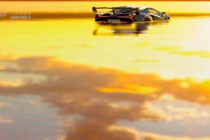 forza horizon 3, Video games, Lamborghini