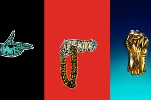 fists, Runthejewels, Hip hop, Rap