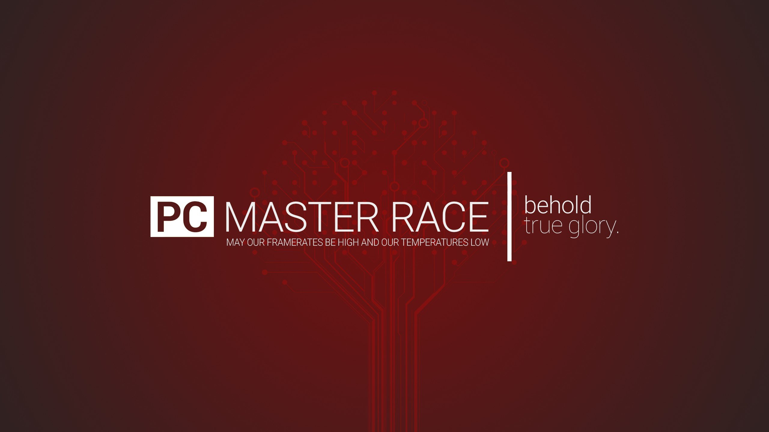 Pc Master Race Full Hd Wallpaper And Background Image: PC Master Race, Video Games HD Wallpapers / Desktop And