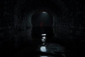 Death Stranding, Hideo Kojima, Kojima Productions, Apocalyptic, Horror
